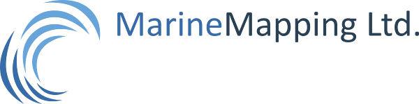 Marine Mapping Ltd